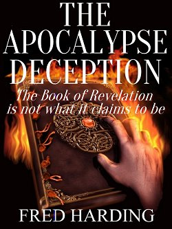 The Apocalypse Deception