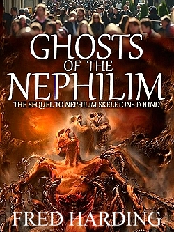 Ghosts of the Nephilim